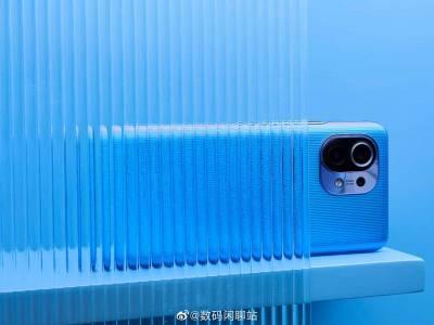 Екранът на Xiaomi Mi 11 с най-висока оценка от DisplayMate