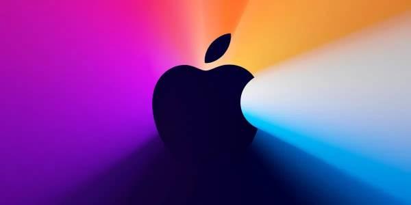 Apple изхвърли 39 000 игри от App Store за един ден
