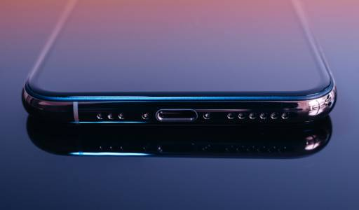 Ще ни донесе ли 2021 г. iPhone 13 без портове?