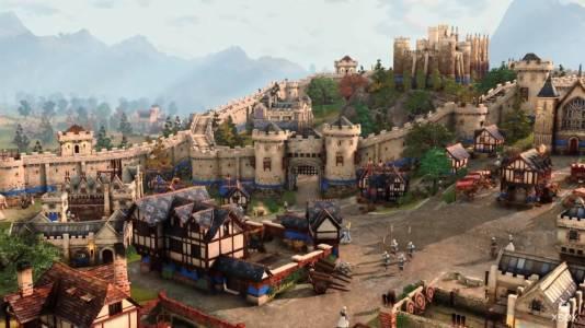 Age of Empires 4 се доближава все повече до феновете