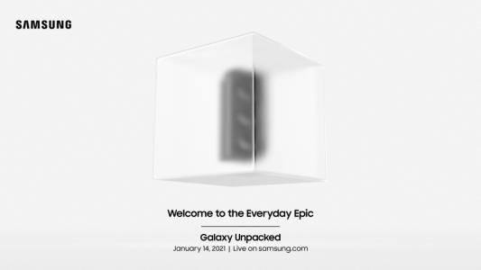Официално: премиерата на Galaxy S21 е на 14 януари (ВИДЕО)
