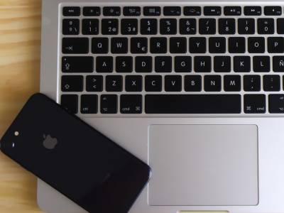 Един за всички, всички за един - ще имаме ли безжично зареждане между устройствата на Apple?