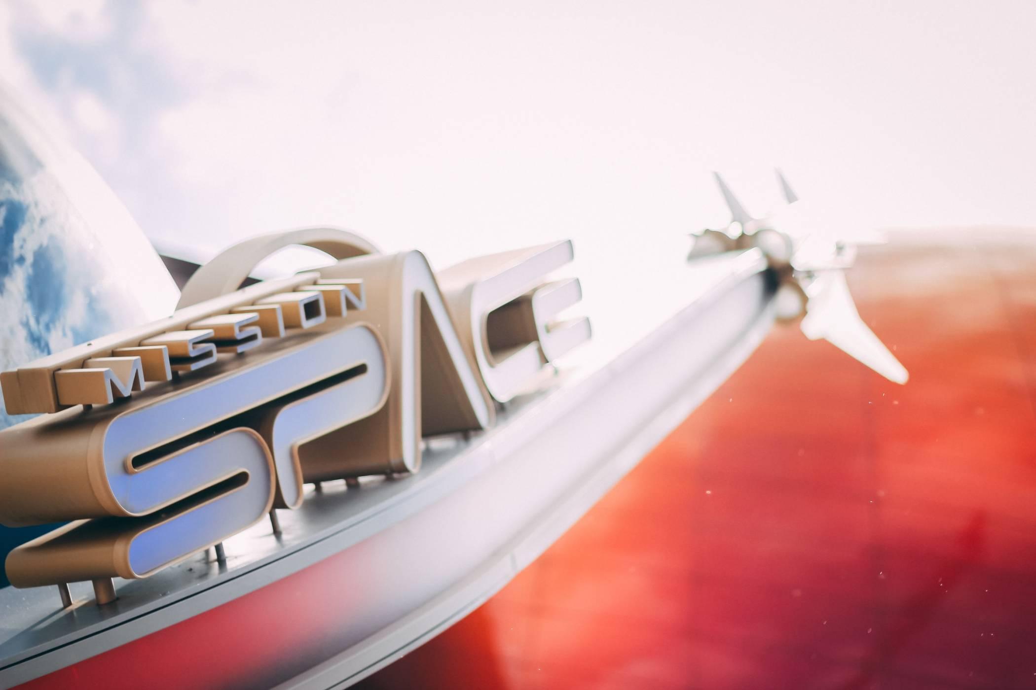 5-те най-важни космически мисии през 2021 г.