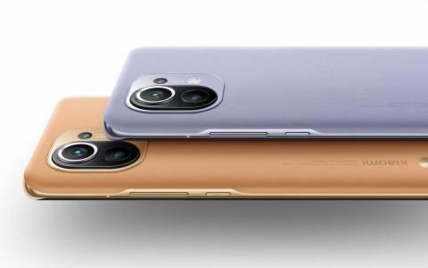 Xiaomi Mi 11 е последният шампион на AnТuТu за 2020 г.