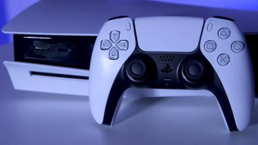 PS5 контролерът може да повреди вашия механичен часовник