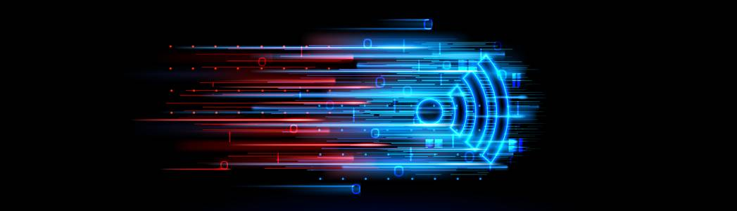 Задава се новият феноменален ъпгрейд на Wi-Fi  (ВИДЕО)