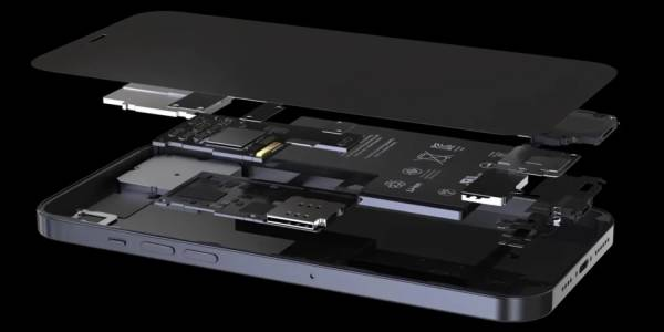 Не очаквайте скоро значителни подобрения по камерата на iPhone