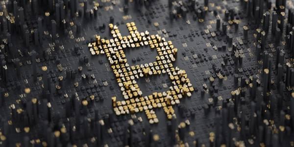 За пръв път: продават заведения в Ню Йорк само срещу криптовалута