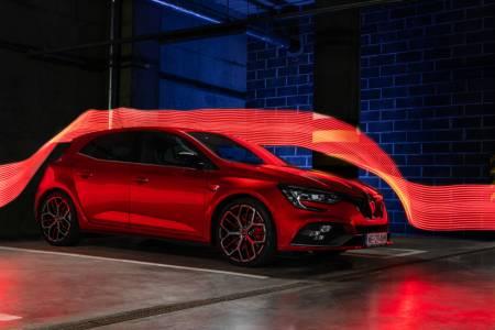 DACIA и Renault са най-продаваните автомобили в България за шеста поредна година
