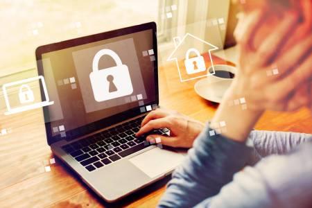 А1 предлага иновативна услуга за защита от хакерски атаки на web услуги като уебсайтове, електронни магазини и приложения