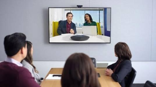 Dolby Voice ще гали вашите уши докато говорите онлайн