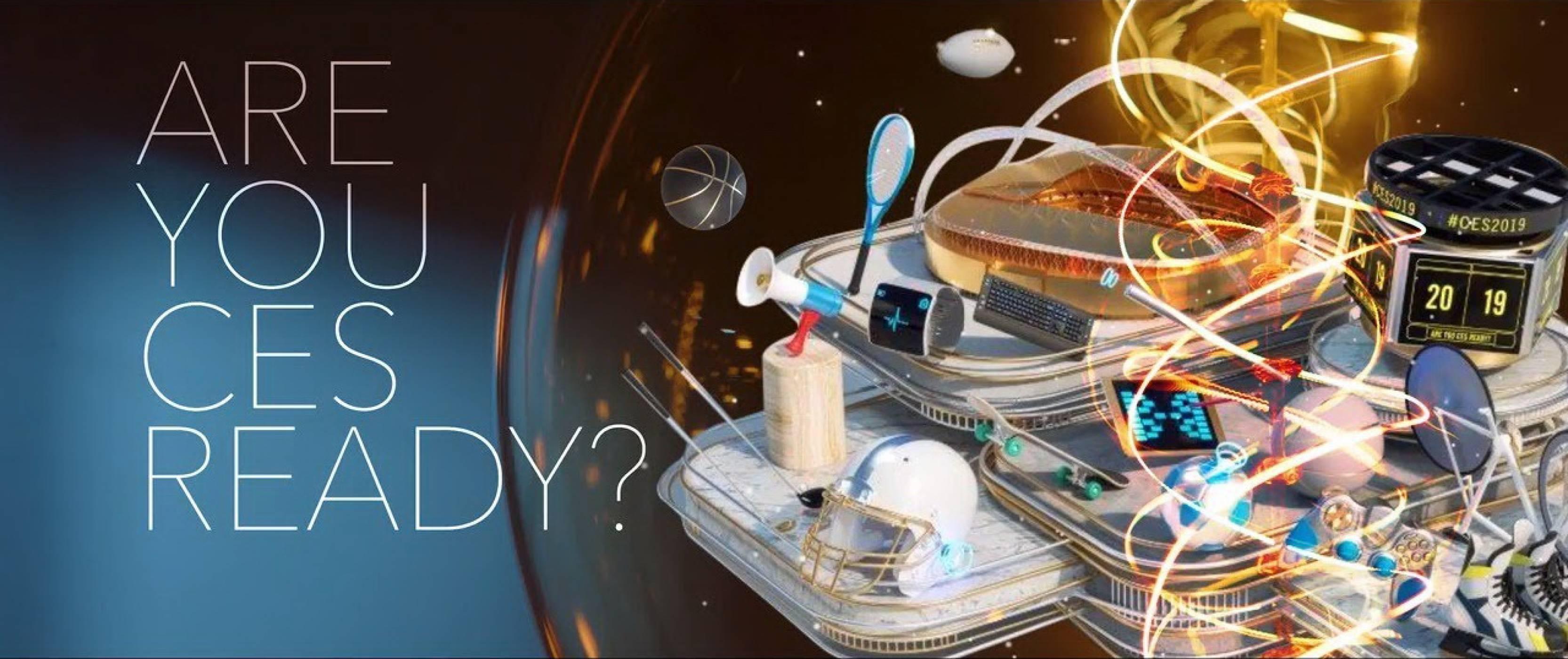 """CES 2021: """"Новото нормално"""" (светло?) бъдеще за РС гейминга"""