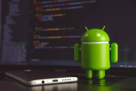 Android 12 с иновативен начин да пестите място на телефона си