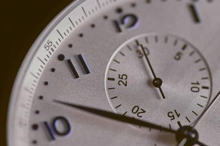 Учени биха могли да спират времето с помощта на квантови алгоритми