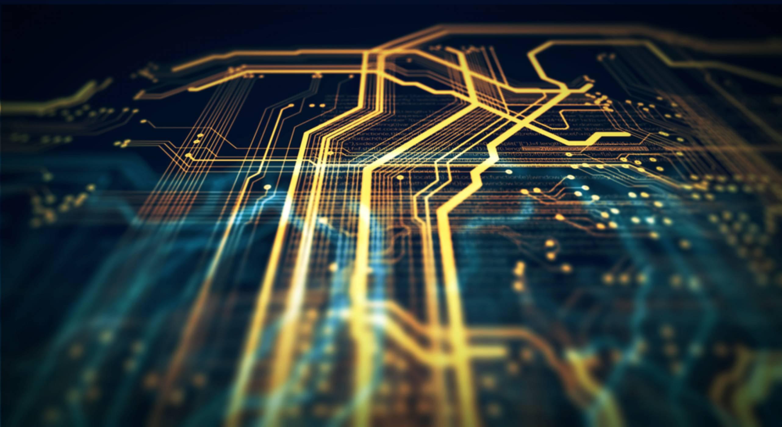Информационните технологии – пътят към позитивната трансформация в обществото