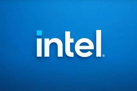 Новият шеф на Intel: Не може Apple да прави по-добри чипове от нас