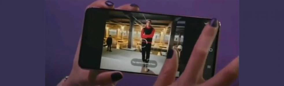 Samsung сбъдва мечти като премахва всичко нежeлaно от снимките