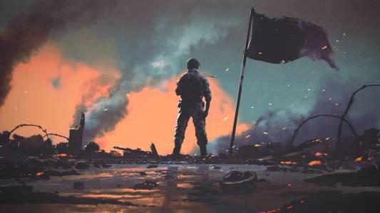 Battlefield 6 е реална, излиза за две поколения конзоли