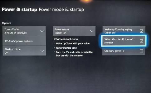 Xbox функцията за бързо връщане в игра ще изхаби 4 млрд. kWh до 2025 г.