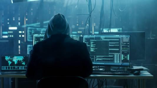 Поредният интернет оазис, пълен с крадени кредитни карти потъна