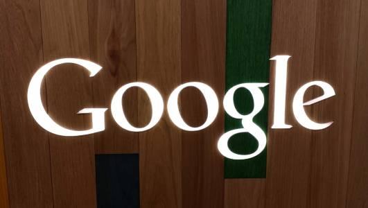 Google заплаши да премахне своята търсачка от Австралия заради нов закон
