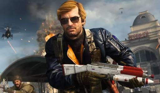 Activision Blizzard: гейминг титанът вече се оценява на 72 млрд. долара