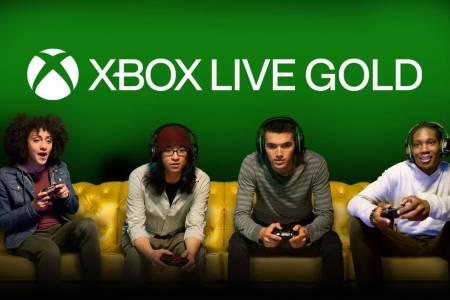 Microsoft вдига цената на абонамента за Xbox Live Gold