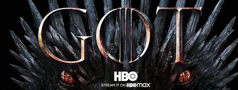 HBO не се е наситил на света на Game of Thrones: новият сериал Tales of Dunk and Egg ще дебютира в края на 2022