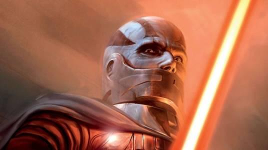 Най-обичаната Star Wars игра изглежда ще има нова част