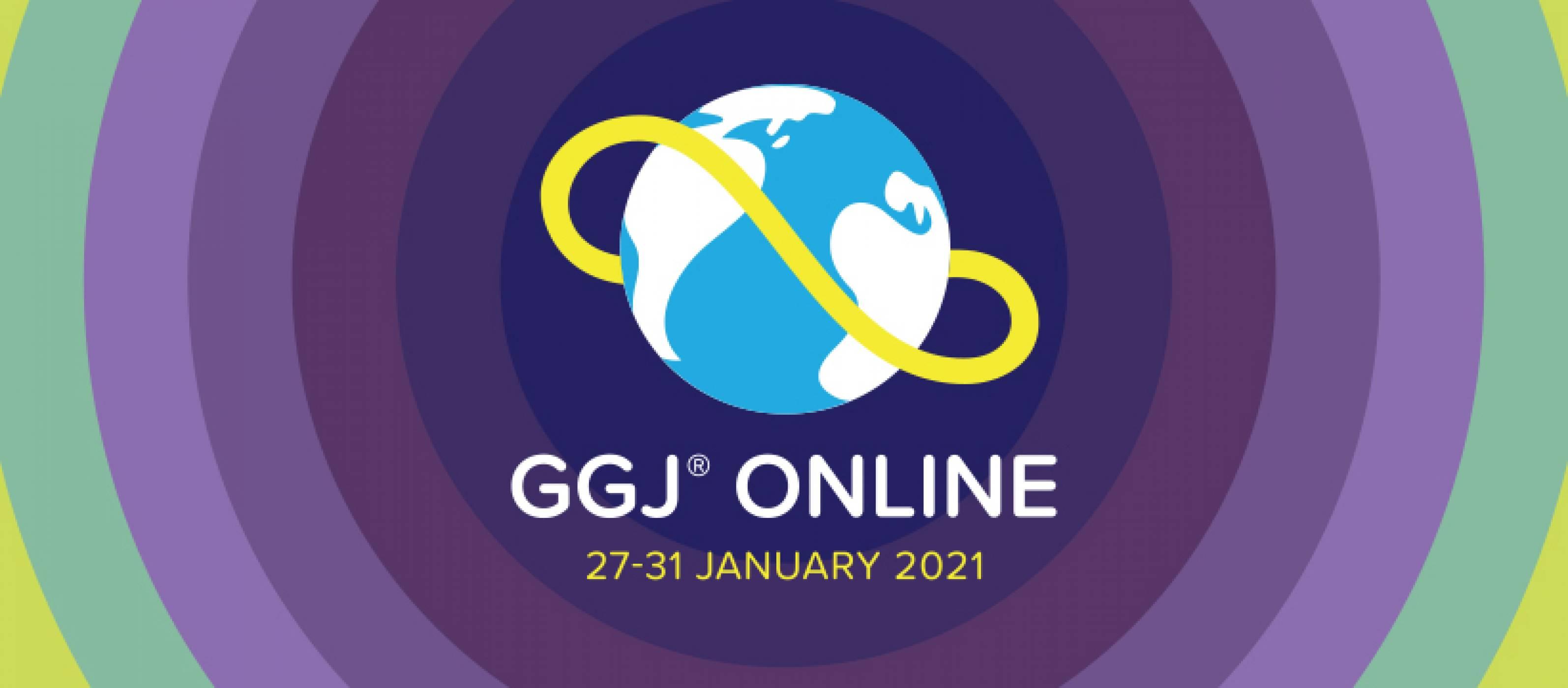 Тазгодишното издание на Global Game Jam ще се проведе на 583 локации едновременно (ВИДЕО)