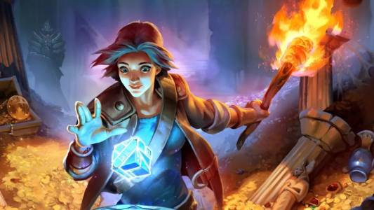 Една от най-популярните ММО игри Runescape вече е собственост на втората най-голяма частна инвестиционна компания в света