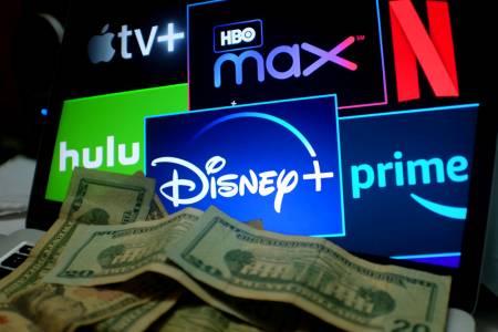 HBO Max преизпълни плана си за две години напред
