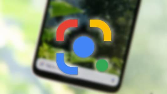 Google Lens вече може да превежда офлайн в Android