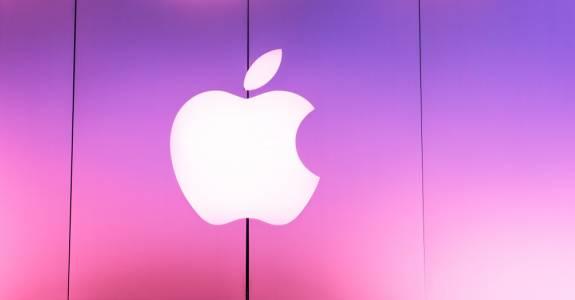 След пет години мъка Apple отново е най-скъпата марка в света