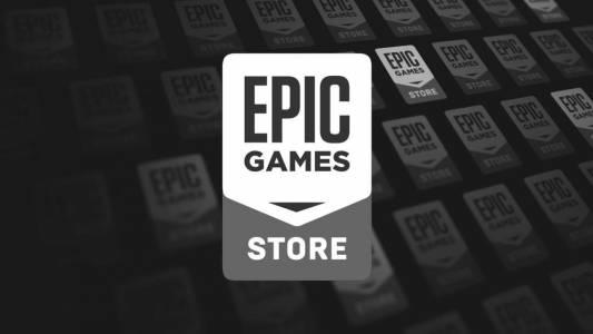 Epic Games е най-популярната марка в гейминга днес