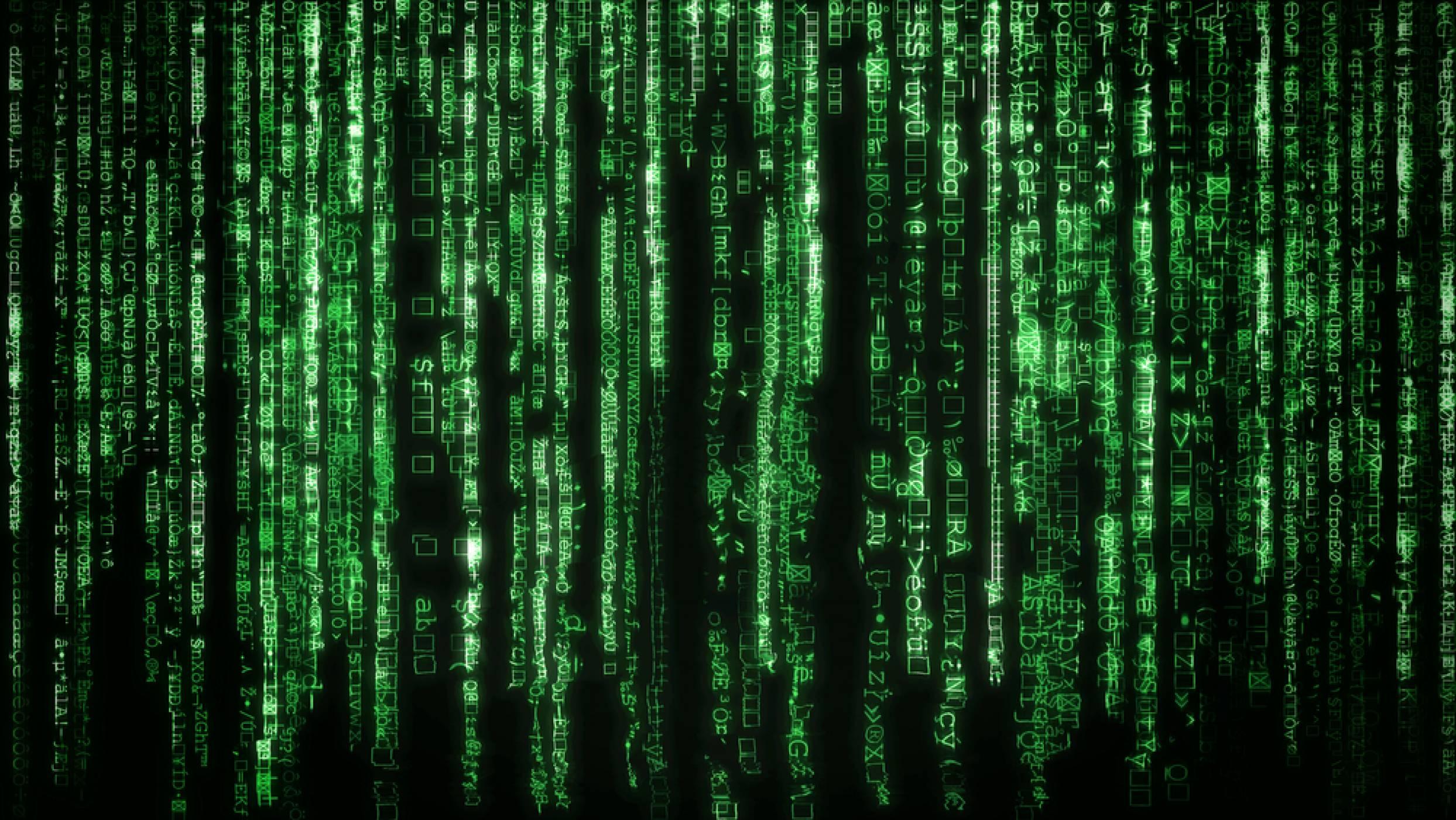Matrix 4 вероятно ще се нарича Matrix Resurrections