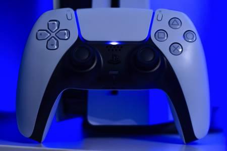 Защо е толкова трудно да се сдобием с PlayStation 5?