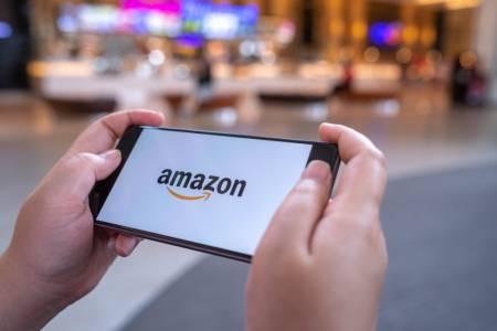 Новият шеф на Amazon потвърди гейм ангажимента на гиганта след спирането на Google Stadia Studios