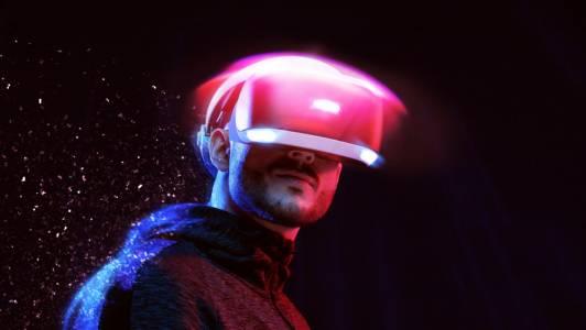 Изваждайте касичките: Apple ще предлага уникално виртуално изживяване за 3000 долара
