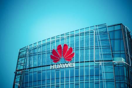 Шефът на Huawei покани Джо Байдън на телефонен разговор за разбирателство