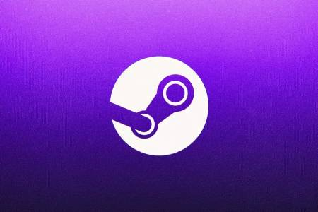 Революцията на дракона: Steam и PS5 стъпват официално в комунистически Китай