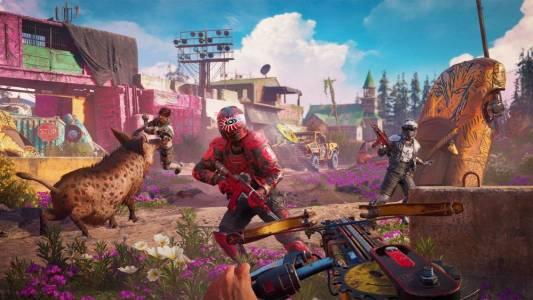 Ще поскъпнат ли новите игри? Ето уклончивата позицията на Ubisoft