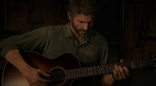 """Сериалът по The Last of Us привлече две звезди от """"Игра на тронове"""""""
