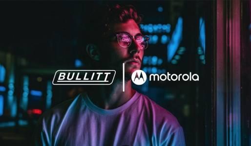 Следващият ви суперздрав и нечуплив телефон може да е с марката Motorola