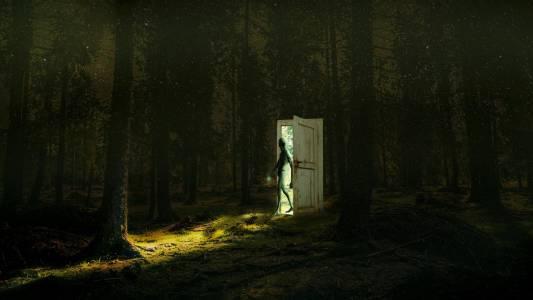 Учени са сигурни, че са намерили портал за петото измерение
