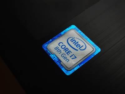 Първото ревю на неизлезлия, но откраднат процесор Intel i7-11700K вече е тук