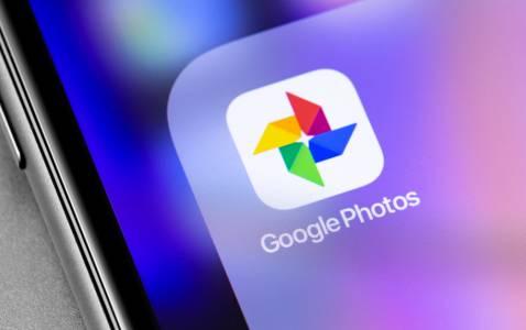 GooglePhotosзапочнаха с екстрите: предлагат опции за редактиране на снимки
