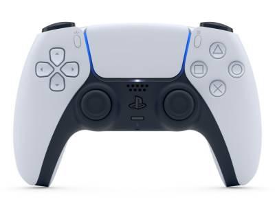 Sony изправени пред съд заради дефектни контролери заPlayStation5
