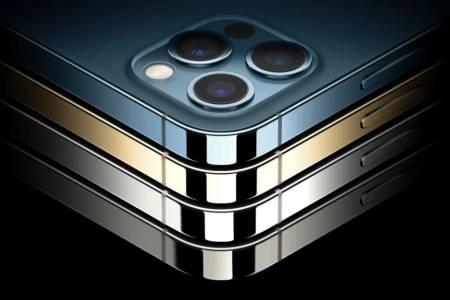 Проектозакон, който можеше да промени iPhone завинаги, отпадна в САЩ