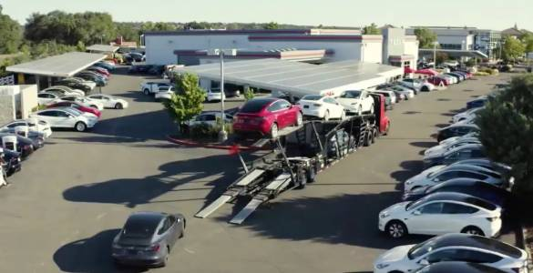 Tesla вече изкара над 600 млн. долара от биткойн инвестицията си